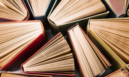 Knjige za razmišljanje u dugim zimskim noćima