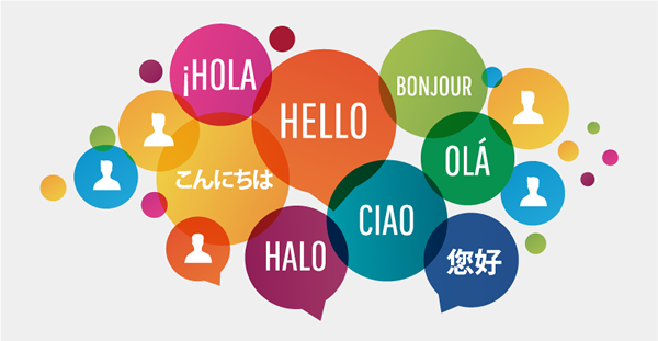 Djeca i strani jezik